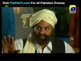Diya Jalaye Rakhna By Geo TV Episode 55 - Part 2