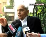 Bhushan accuses police of influenced inquiry.mp4