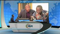 AFRICA NEWS ROOM du 10/01/13 - Burkina Faso - Le coton dans l'économie burkinabé - partie 2