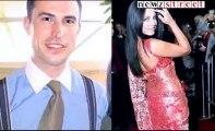 Celina Jaitely marries Peter Haag.mp4