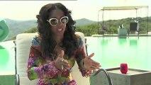 Beyonce Announces Destiny Child's Comeback