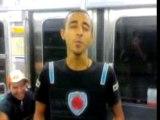 boula boula o metro