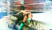 WWE Jeff Hardy vs CM Punk Night Of Champions 2009 RecapWWE Jeff Hardy vs CM Punk Night Of Champions 2009 Recap
