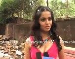 RAKT EK RISHTA Muhurat at Mumbai.mp4