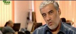 Guerre médiatique contre l'Iran et le Monde Arabe