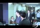 Giappone, analista: piano da 175 mld farà bene nel lungo periodo. Premier Abe punta a 600mila posti di lavoro