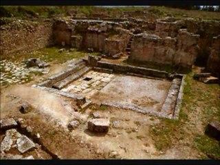 Mesopotamia 3 – Las canciones más antiguas del mundo
