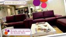 Habitación estudiantes Bellaterra. Residencias para estudiantes en Barcelona