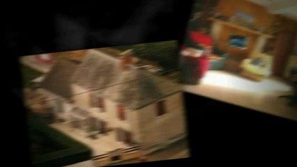Vente Maison, Saint-jean-de-daye (50), 128 800€