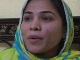 L'amour en ligne se heurte aux tabous au Pakistan