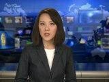 Un média chinois annonce le procès de Bo Xilai