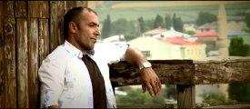GIYAS YILMAZ - JANA BEBEXT @ MEHMET ALİ ARSLAN Tv