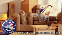 FL Movers, Moving Companies in Florida, Atlanta GA Movers, Piano Movers, Best Movers in USA