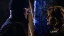 Criminal (Stargate, Sam/Jack)