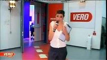 11/01/13 Vero TV - Marghe introduce Ricordando Mariangela Melato