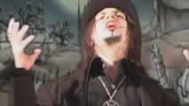 Theatres Des Vampires - Angel Of Lust [Official video 2004]
