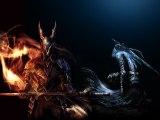 Dark Souls Artorias of the Abyss - 03 - L'Abyssal Manus