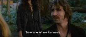 Twilight Chapitre 5 Révélation 2e partie Film Complet en Entier Français Streaming HD