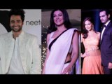 Celebs Walk The Ramp @ The Beti Fashion Show 2013 !