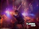 The Jacksons Billie Jean live Victory Tour HQ_(360p)