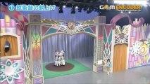 欽ちゃん&香取慎吾の第89回 全日本仮装大賞 2013.01.12 PART 1/5