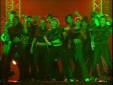Ayumi Hamasaki - UNITE! (Promotional Clip)