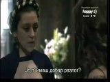 Aquila Roja - Crveni orao epizoda 42