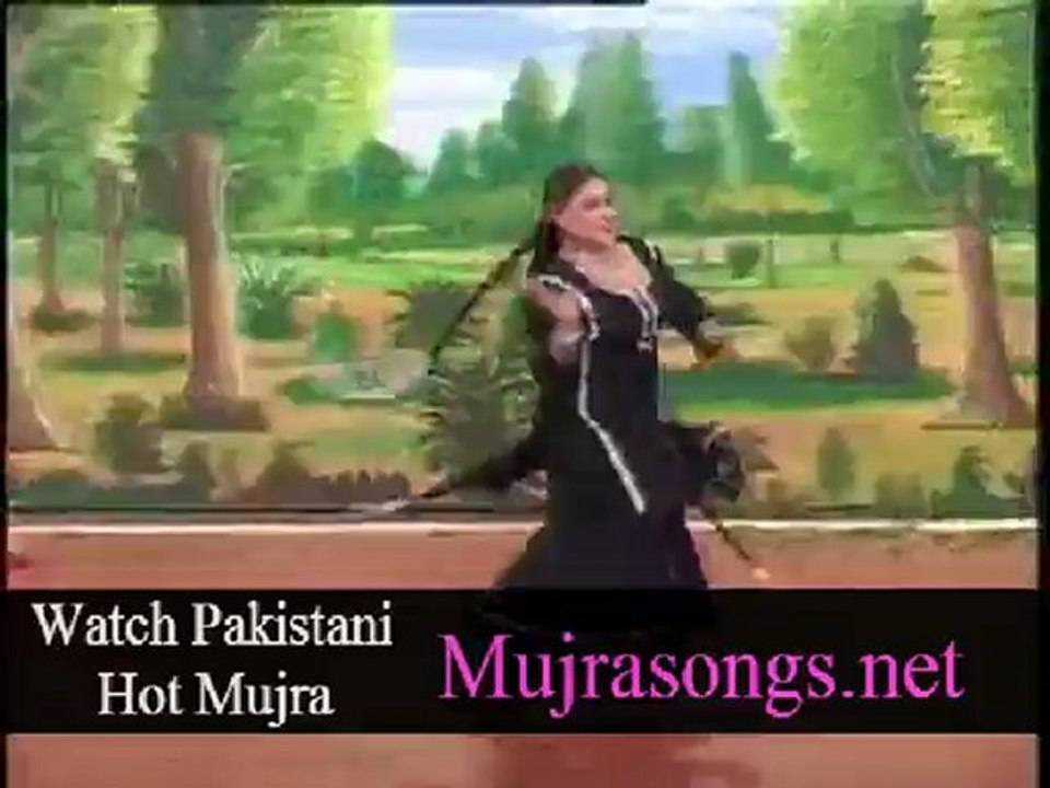 Nude Mujra by Armaan - dailymotion