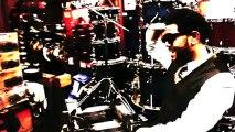 @Nucedalynchman -Im Different- Remix of 2Chainz (Im different)