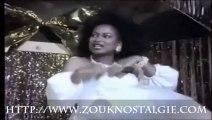 EDITH LEFEL - Sensation ( live RFO ) 1989 Sonodisc ( LP 49101 SD 17 ) By DOUDOU 973