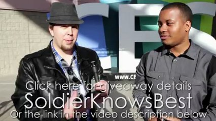 Drop Test: Galaxy Note 2! Plus: SSD Giveaway - GizmoSlip