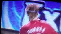 All Fernando Torres Liverpool Goals 08_09 HD