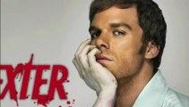 Dexter Soundtrack - Daniel Licht - 'Blood Theme' (End Music during credits)