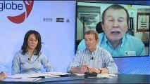 Replay : Le live du Vendée Globe du 13 janvier