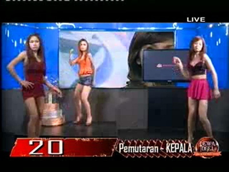 Undian Nomor Buntut DEWA TOGEL JAKARTA POOLS tgl  10 Januari 2013