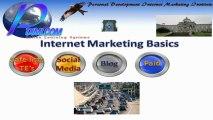 Web Marketing Search Engine Optimization 2