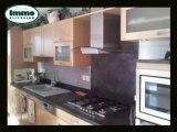 Achat Vente Appartement  Cruseilles  74350 - 83 m2
