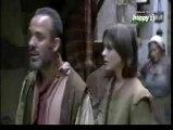 Aquila Roja - Crveni orao epizoda 47