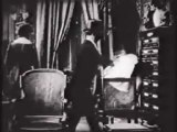 Max Linder - Max and the Lady Doctor (1909)
