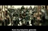Dombıra - (Türkçe altyazı) - YouTube