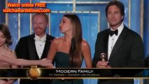 #70th Golden Globes Rated