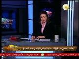 عبد الرازق: الانتخابات القادمة ليست تحت إشراف قضائي