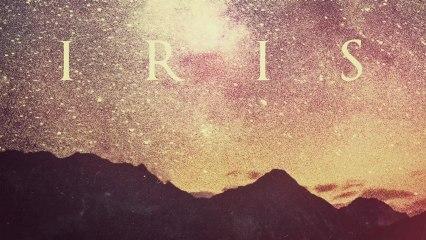 Jalocin - Iris (Album Trailer)