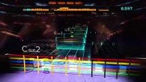 Rocksmith - Bande-annonce #22 - Rock alternatif (DLC)