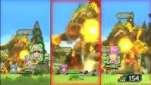 Tank ! Tank ! Tank ! - Bande-annonce #5 - Lancement du jeu