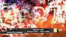 Carrément Jeux Vidéo - Carrément Jeux Vidéo Saison 3 #12 - L'actu du moment, Luc Abalo et les sorties de la semaines