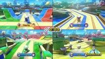 Console Nintendo Wii U - Bande-annonce #23 - Présentation de la console et des jeux