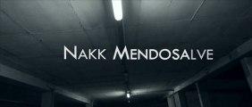 Nakk Mendosa - Mendosalve (Prod. Zekwe Ramos) / Clip Officiel 2013