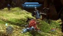 Halo 4 - Gameplay #3 : un peu de multi