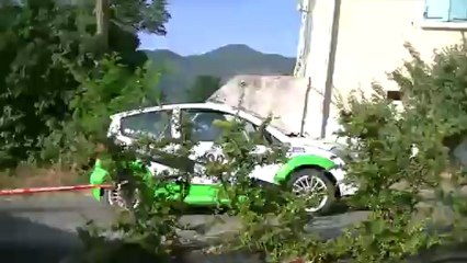 Best Of 2012 - Team Sport Auto Saint Michel